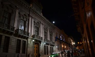 Esto es algo de lo que vemos en el Cervantino. ¡Acompáñanos a Guanajuato!