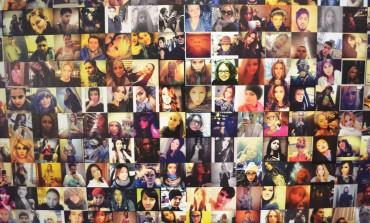 ¿Quieres conocer la evolución de la fotografía? El @MuseoMODO nos lleva del daguerrotipo al selfie