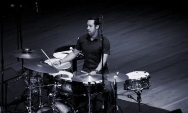 ¡El mejor jazz de Nueva York en la Ciudad de México!