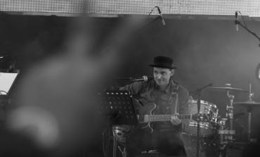 ArsFutura: la música de los sueños