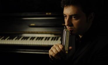 ¿Armónica en el jazz? Escucha este jueves a Antonio Serrano en @zincojazzclub