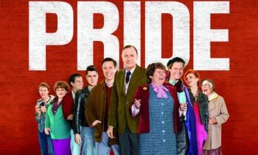 Pride: una lucha por la igualdad y la libertad