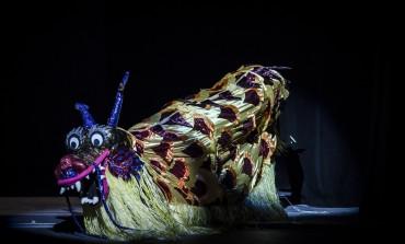 La ópera es puro cuento... ¡y el ballet también! Disfrútalos este verano en @cenartmx