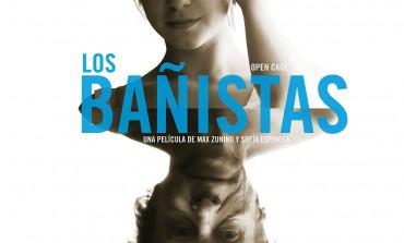 La generosidad llevada a la pantalla en Los bañistas, dentro del #35Foro de @cinetecamexico