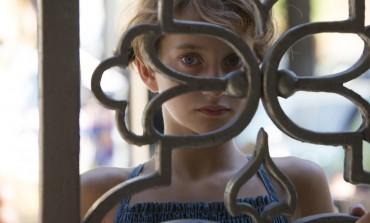 Incomprendida, de Asia Argento, en el #35Foro de la @cinetecamexico
