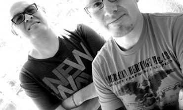 Un inusual dúo que te sorprenderá: The Piano & Drums Project en @zincojazzclub