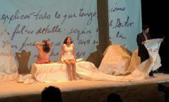 Las cartas de Frida, una ópera que nos lleva a la intimidad de Frida Kahlo