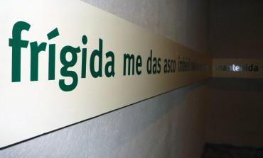 Casos de mujeres violentadas se exhiben en el @MuseoAModernoMx