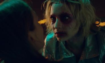 Ava's Possessions: la reinvención del exorcismo en el cine de horror, en @MacabroFICH