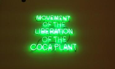 Ver el arte latinoamericano bajo un mismo sol, desde el Guggenheim hasta el Museo Jumex