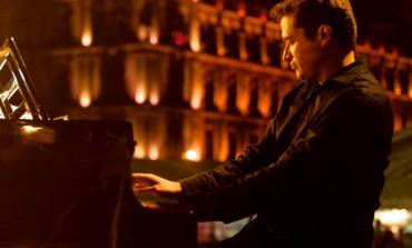Alex Mercado presenta Refraction en el Zinco Jazz Club