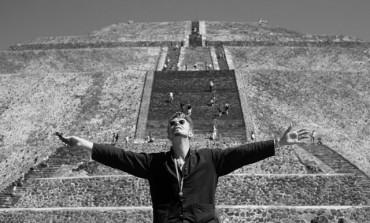¡Celebremos el legado de Bowie en Cineteca Nacional, El Imperial y el Cenart!