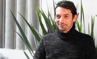 Zona Maco ha fomentado el crecimiento y la profesionalización de la producción artística: Daniel Garza-Usabiaga