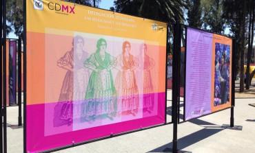 Conoce más sobre los derechos de las mujeres en México