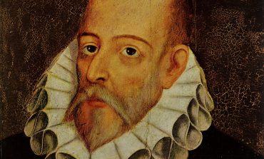 Más de mil actividades para conmemorar 400 años sin Cervantes