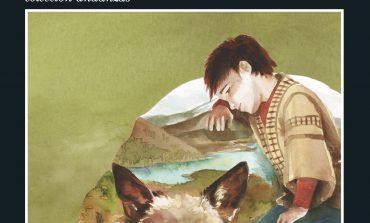 Historia de un perro llamado Leal, un encuentro con el alma mapuche