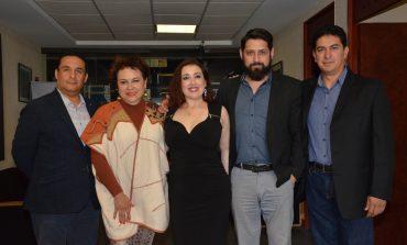 Escucha las historias que cuentan las óperas mexicanas de Carlos Jiménez Mabarak