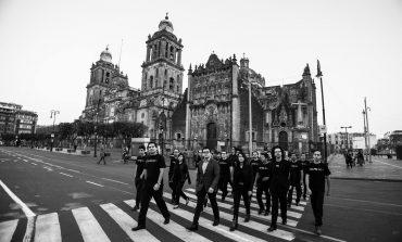 El Zinco Jazz Club presenta por primera vez a la Orquesta Nacional de Jazz de México