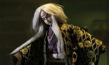 ¿Quieres vivir Japón de cerca? Puedes hacerlo en el Museo Nacional de las Culturas
