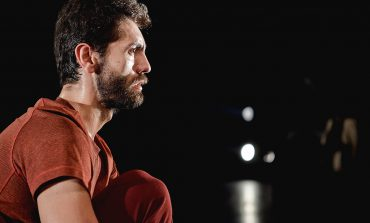 Dos reinterpretaciones del Quijote llegan a escena en el Cervantino