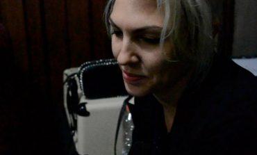 Karen Souza te conquistará con su voz en el Teatro de la Ciudad