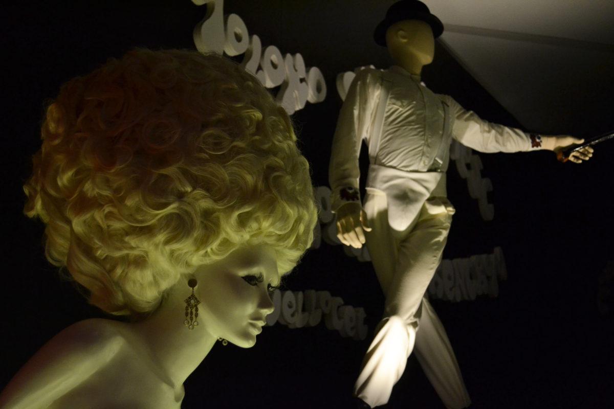 Revive los filmes de Stanley Kubrick en la Cineteca Nacional