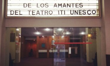 ¡Empieza tu año viendo teatro! Conviértete en un amante de los escenarios