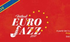 Lo mejor del jazz de Europa llega a la CDMX con Eurojazz 2017 en el Cenart