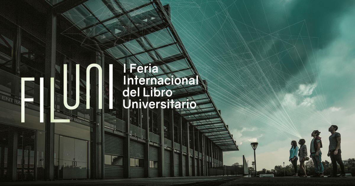 Más de 150 universidades reunidas en la #FILUNI2017, que organiza la UNAM