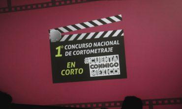 Conoce a los ganadores del concurso de cortometraje Cuenta Conmigo México