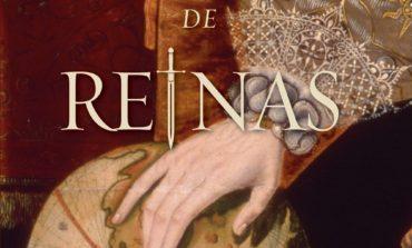 """Adelanto del libro """"Juego de reinas, las mujeres que dominaron el siglo XVI"""" de Sarah Gristwood"""
