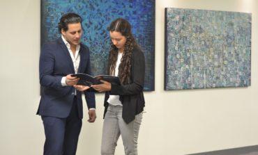Estudia una Maestría en Gestión de las Artes y Políticas Culturales